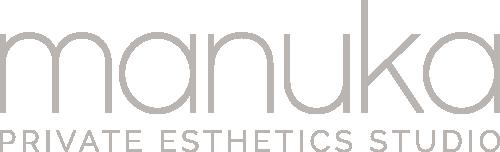 Manuka Private Esthetics Studio - Christine Werbenuk - Stittsville, Kanata, Ottawa