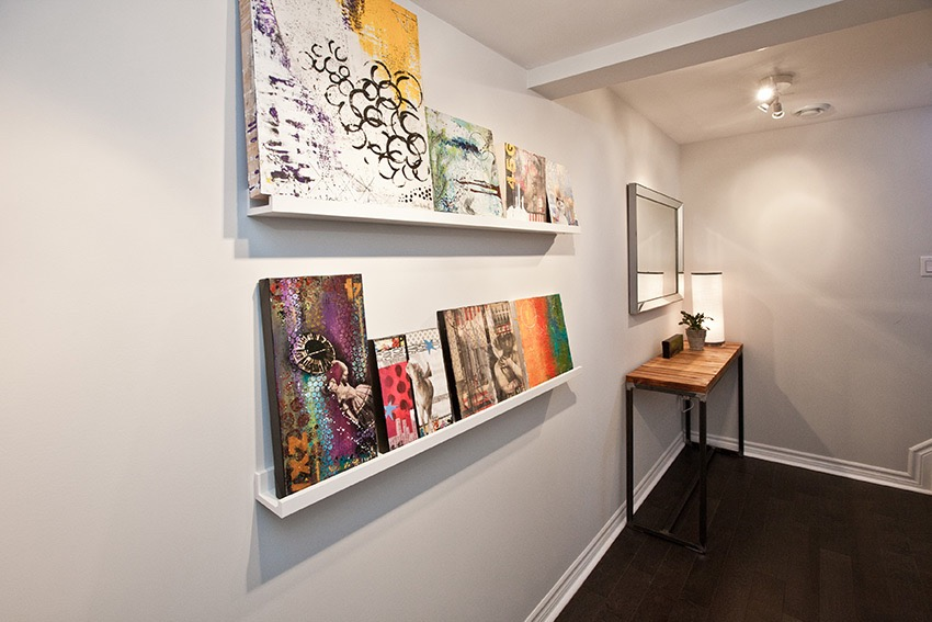 Christine Werbenuk's Studio - Manuka Private Esthetics Studio, Stittsville, Kanata, Ottawa
